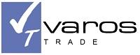 VarosTrade_logo