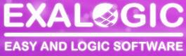 exalogic